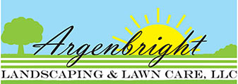 Argenbright Landscaping